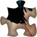 Puzzleteil 1135