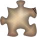 Puzzleteil 1477