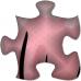 Puzzleteil 1644